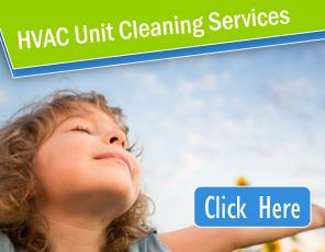 Air Duct Cleaning La Habra, CA | 562-565-6654 | Fast Response