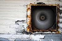 Importance of Air Duct Cleaning