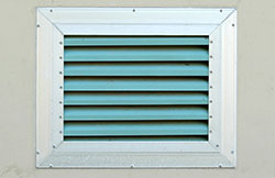 Why is regular air duct cleaning important?